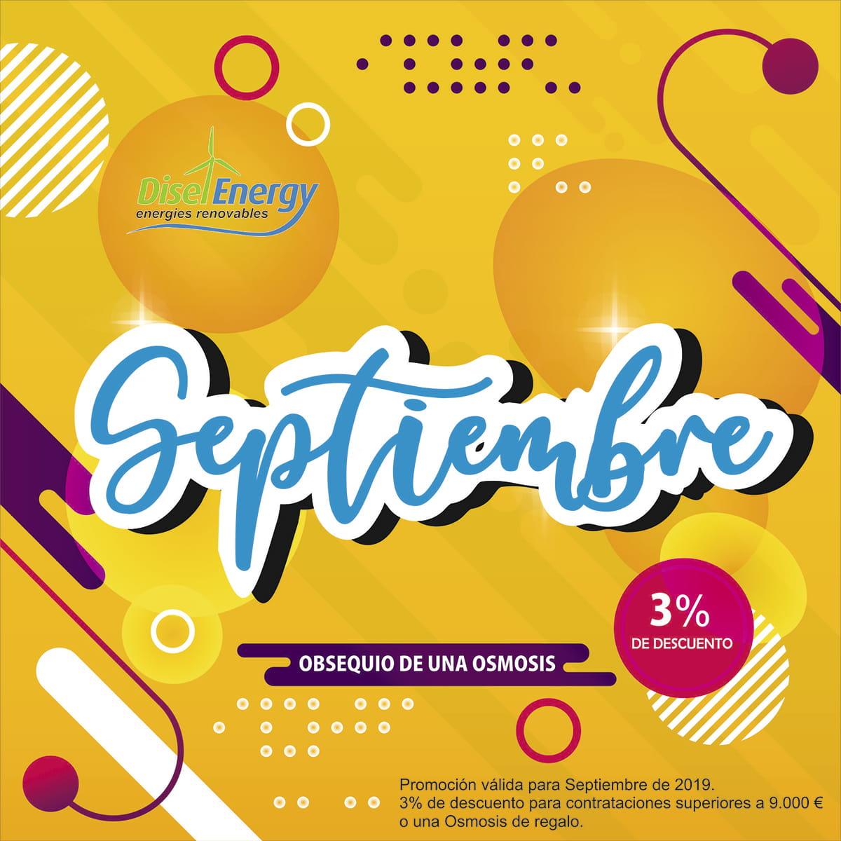 banner-castellano-septiembre